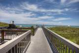 14825 Front Beach Road - Photo 41