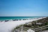 732 Scenic Gulf Drive - Photo 26