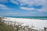 732 Scenic Gulf Drive - Photo 27