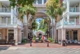 9200 Baytowne Wharf Boulevard - Photo 37