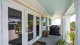 620 Lagoon Drive - Photo 34