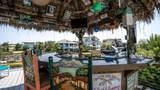 620 Lagoon Drive - Photo 38
