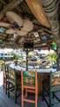 620 Lagoon Drive - Photo 40