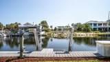 620 Lagoon Drive - Photo 47