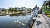 620 Lagoon Drive - Photo 48
