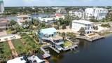 620 Lagoon Drive - Photo 59