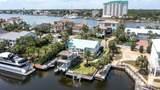 620 Lagoon Drive - Photo 61