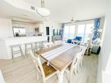 15928 Front Beach Road - Photo 4