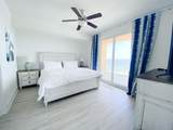 15928 Front Beach Road - Photo 9