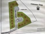 407 Hideaway Lane - Photo 21