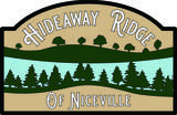 407 Hideaway Lane - Photo 38
