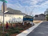 510 Harborview Circle - Photo 4