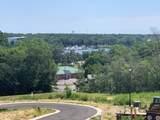 510 Harborview Circle - Photo 9