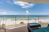 15625 Front Beach Aqua 401 Road - Photo 12