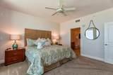 15625 Front Beach Aqua 401 Road - Photo 13