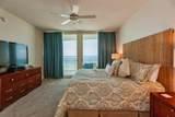 15625 Front Beach Aqua 401 Road - Photo 15