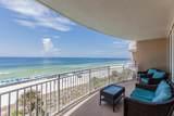 15625 Front Beach Aqua 401 Road - Photo 2