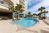 15625 Front Beach Aqua 401 Road - Photo 25