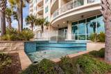 15625 Front Beach Aqua 401 Road - Photo 26