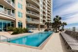 15625 Front Beach Aqua 401 Road - Photo 27