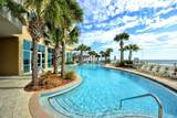 15625 Front Beach Aqua 401 Road - Photo 29