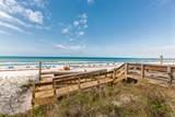 15625 Front Beach Aqua 401 Road - Photo 33