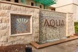 15625 Front Beach Aqua 401 Road - Photo 36