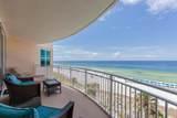 15625 Front Beach Aqua 401 Road - Photo 4
