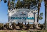 15625 Front Beach Aqua 401 Road - Photo 40