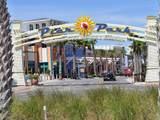 15625 Front Beach Aqua 401 Road - Photo 41
