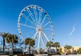 15625 Front Beach Aqua 401 Road - Photo 42