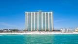 15625 Front Beach Aqua 401 Road - Photo 47