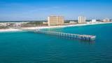 15625 Front Beach Aqua 401 Road - Photo 48