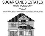 Lot 20 Sugar Sands Drive - Photo 1
