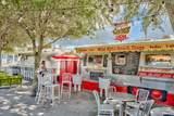 Lot 22 Gulf Drive - Photo 14