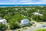 Lot 22 Gulf Drive - Photo 6
