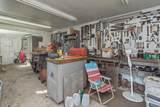 266 Beachview Drive - Photo 35