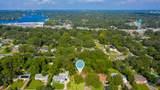 266 Beachview Drive - Photo 40
