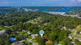 266 Beachview Drive - Photo 41