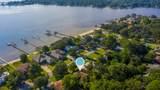 266 Beachview Drive - Photo 43