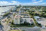 543 Harbor Boulevard - Photo 4
