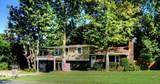 505 Driftwood Lane - Photo 1