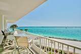 150 Gulf Shore Drive - Photo 1