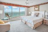 150 Gulf Shore Drive - Photo 16