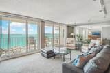 150 Gulf Shore Drive - Photo 5