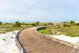 139 Windrow Way - Photo 54
