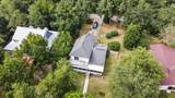 2919 Holley Point Rd Road - Photo 11