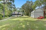 2919 Holley Point Rd Road - Photo 4
