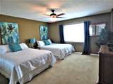 554 Coral Court - Photo 12