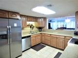 554 Coral Court - Photo 3